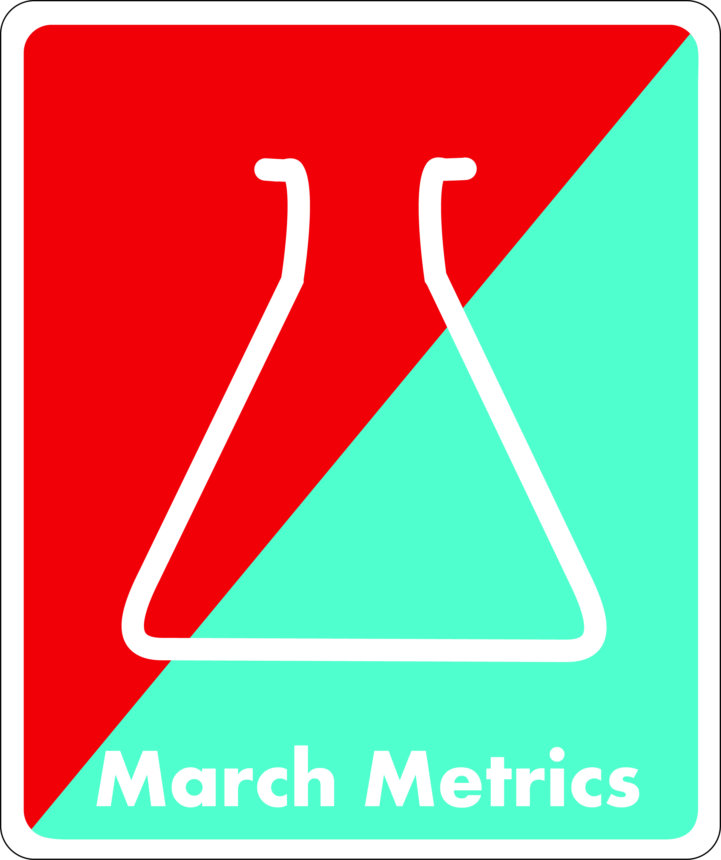 March Metrics! The First Annual World Championship for Scientific Impact | The Science Exchange Blog