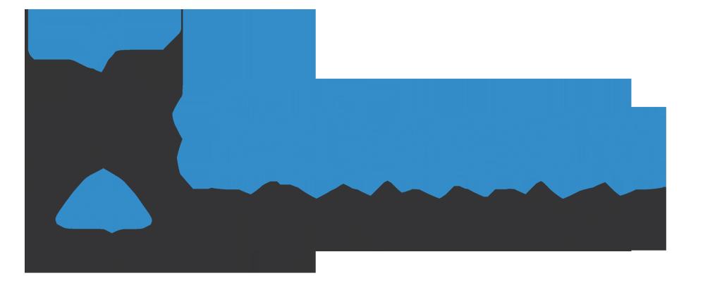 SE_Logo_Large