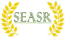 seasr-logo-web