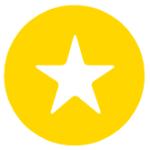 rating-icon