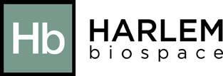 hb_horizontal_logo