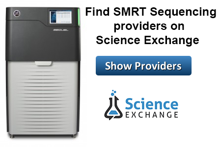 science-exchange-smrt-sequencing