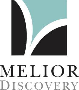 Melior Logo