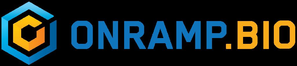OnRamp Bio Logo