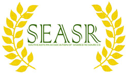 seasr-logo-web