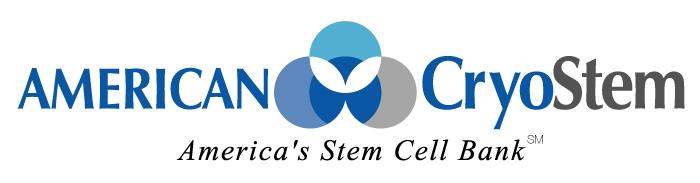 American_CryoStem_Logo_larg