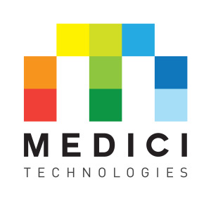 medici primary color rgb