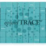 Opioid Trace In Vivo Models