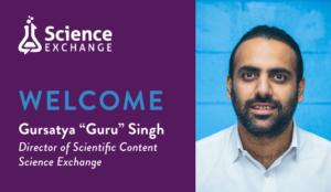 Guru Singh Science Exchange