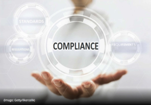 Compliance Article