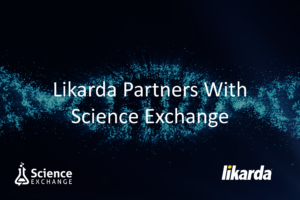 Likarda Partners With Science Exchange