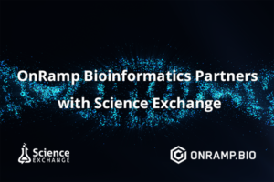 OnRamp Bio Science Exchange