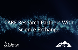 CARE Research on Science Exchange