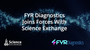 FYR Diagnostics Science Exchange