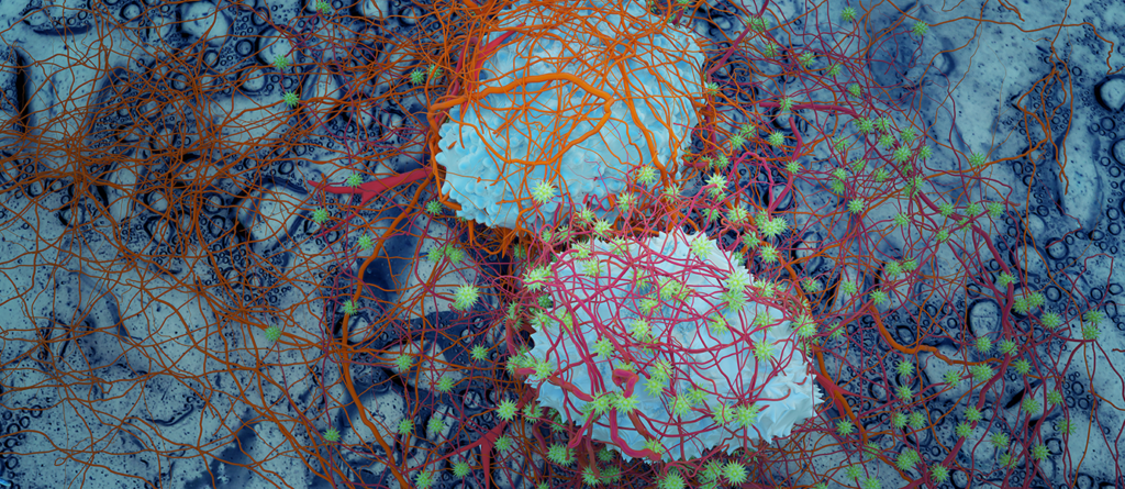 nanobioscience