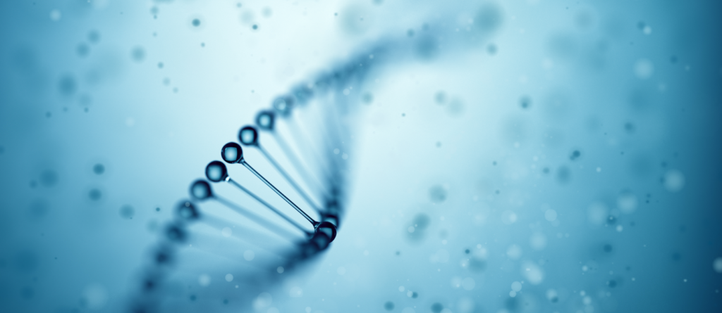 sequencing-genome