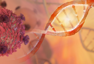 reveal-biosciences